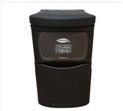 NatureMill Plus XE Indoor Composter